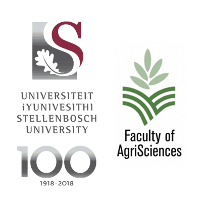 AgriSciences-with-US-logo