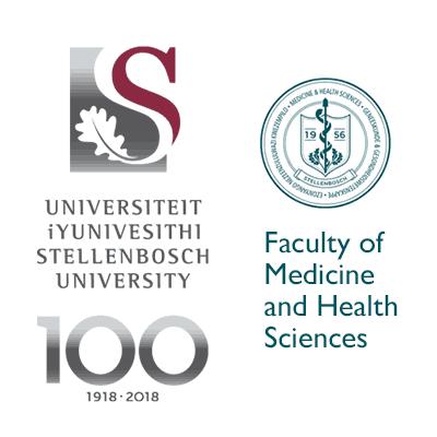 Faculty-of-Medicine-and-Health-Sciences