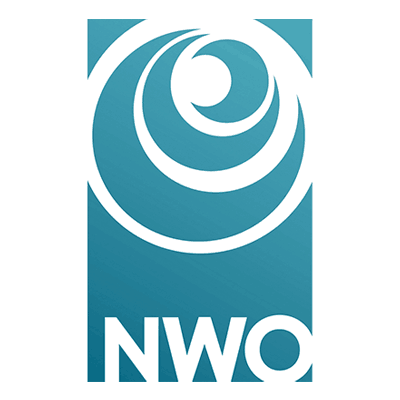 NWO (2)