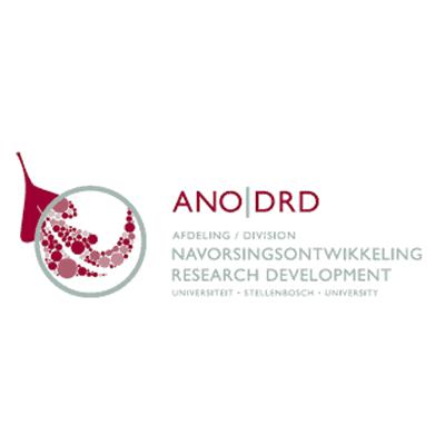 Reseach-Development