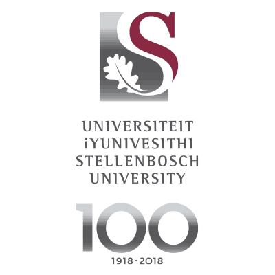 University-Stellenbosch