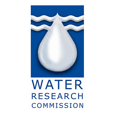 Water-Research-Commission